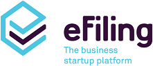 efiling - award winning software for your company formation business